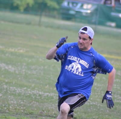 Killington Softball League: playoff implications