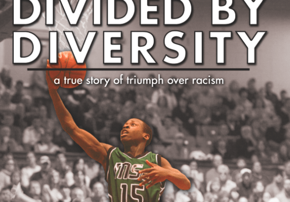 "Duane Carleton's ""Divided by Diversity"" highlights strong undercurrent of racism in local communities"