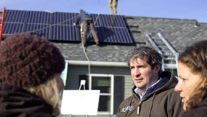 PSB finalizes new net metering rules
