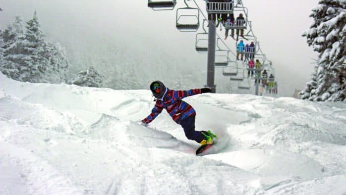 Conditions favorable for World Cup weekend