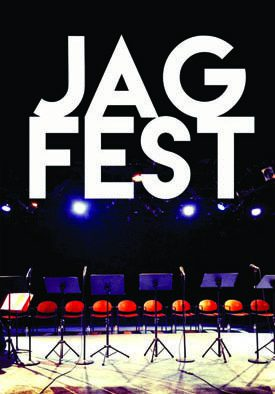 JAGFest explores race and heritage in weeklong festival