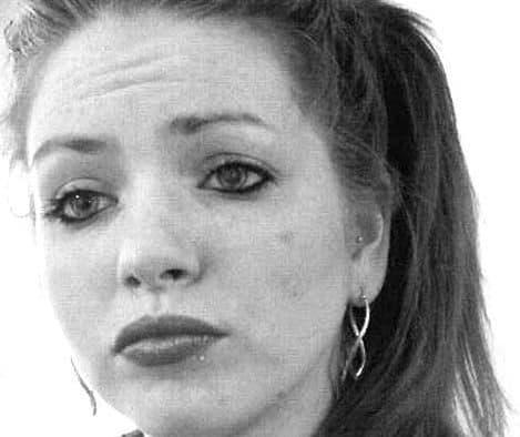Police seek missing Fair Haven woman
