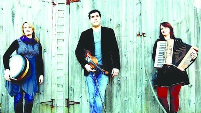 Vishtèn concert rescheduled to June 2