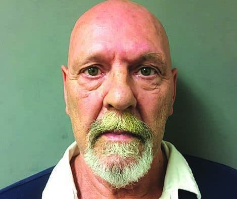 Pittsford man sited for lewd and lascivious conduct in Rutland Town hotel Jacuzzi