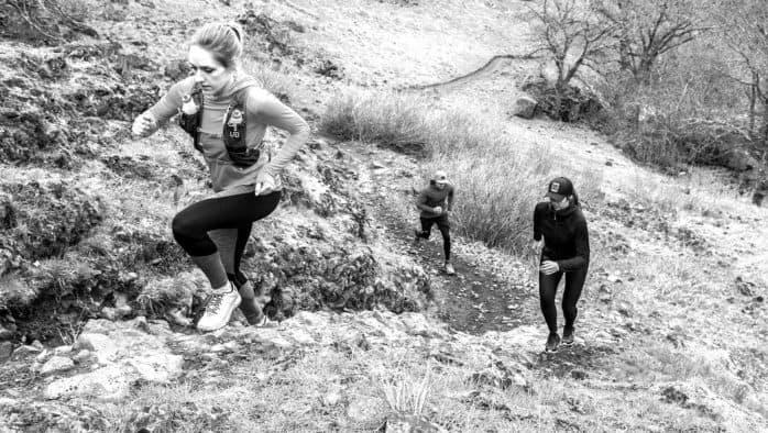Killington Resort to host new mountain running series