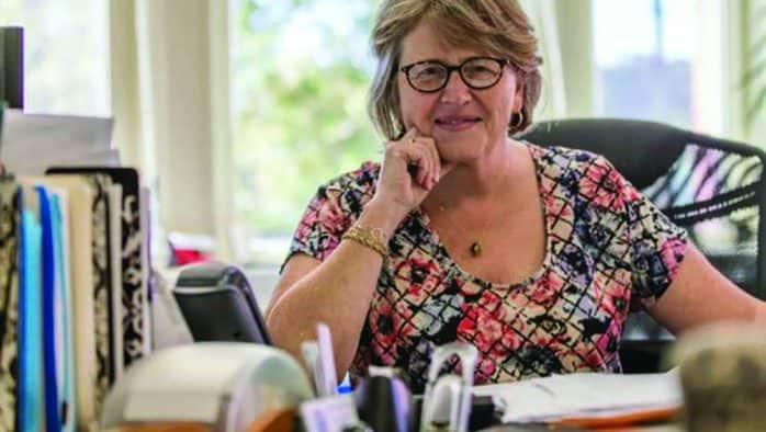 Obligations may eat up Rutland's $1 million budget surplus