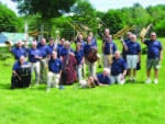 Fair Haven Concerts in the Park announce special performance: Enerjazz