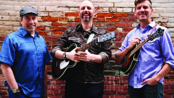 Town of West Rutland hosts free summer concert series; begins with Phil Henry