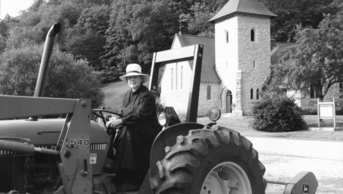 Killington's historic farmhouse turns 200
