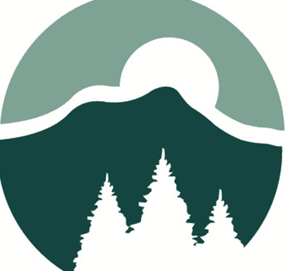 Vermont Health Connect enrollment is open