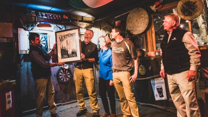 Long Trail Brewery celebrates 30 years