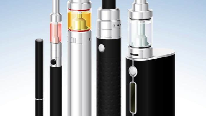 RRMC hosts E-Cigs, JUUL, and the youth epidemic