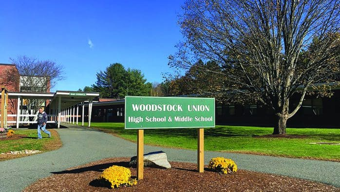 WCSD board divided on renaming objectives