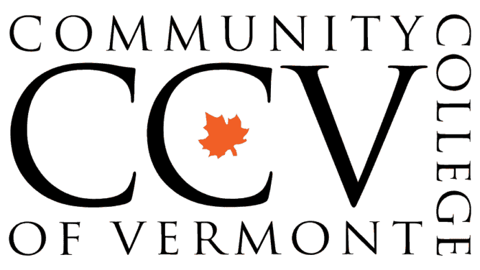CCV announces new certificate programs