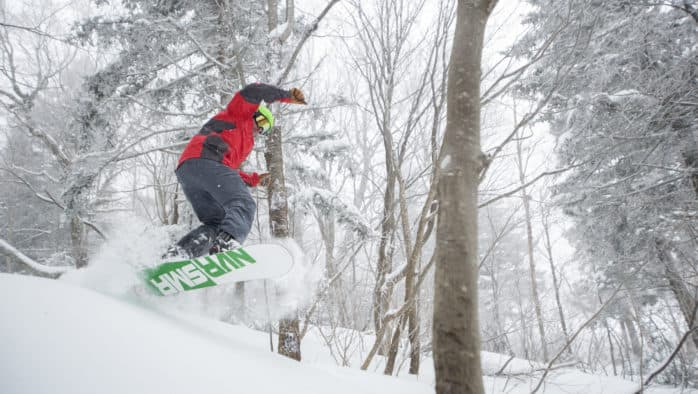 Killington/Pico remain open, cancel events through April 4
