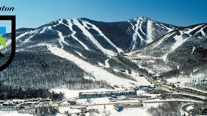Killington/Pico close due to coronavirus