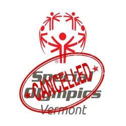 Special Olympics Cancels upcoming Killington Pico event