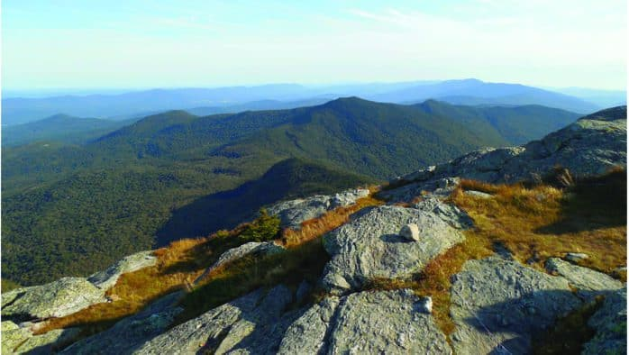 Vermont Outdoors adds features to Fish & Wildlife Dept. mobile app