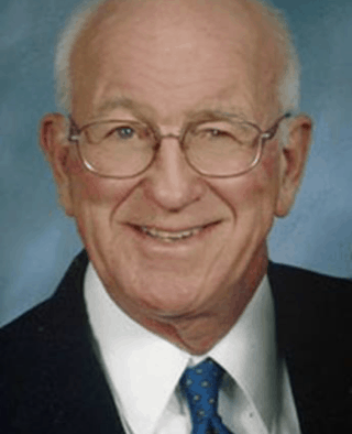 Obituary: Lincoln 'Linc' M. Fenn, 88