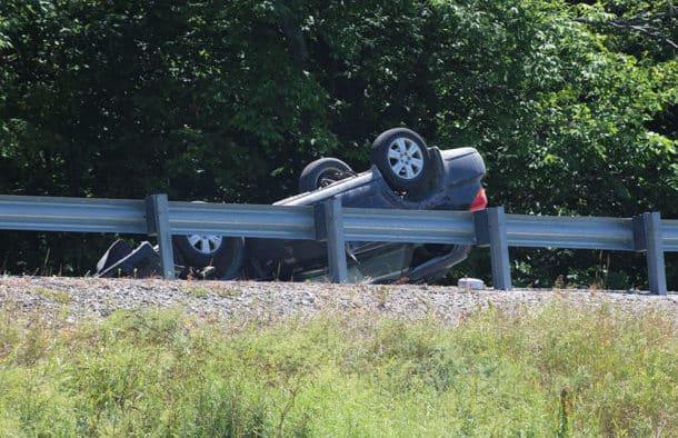 Fatal crashes have risen in Vermont this year, despite traffic slowdown