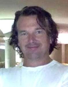 Terry John Youngman, 58