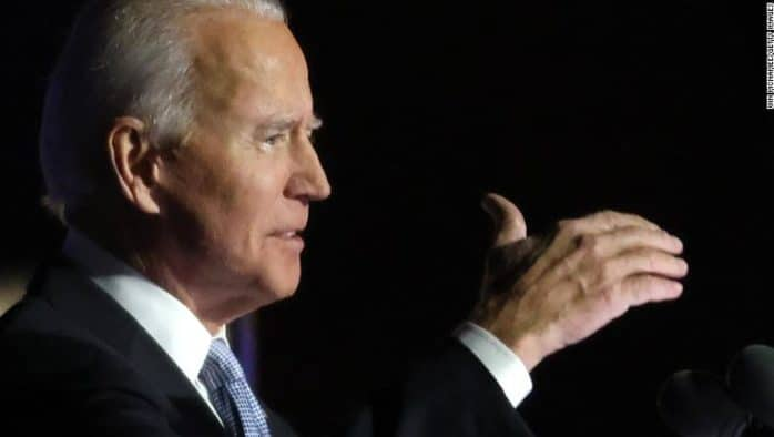 Big Vermont employers waiting to hear more about Biden's vaccine mandate