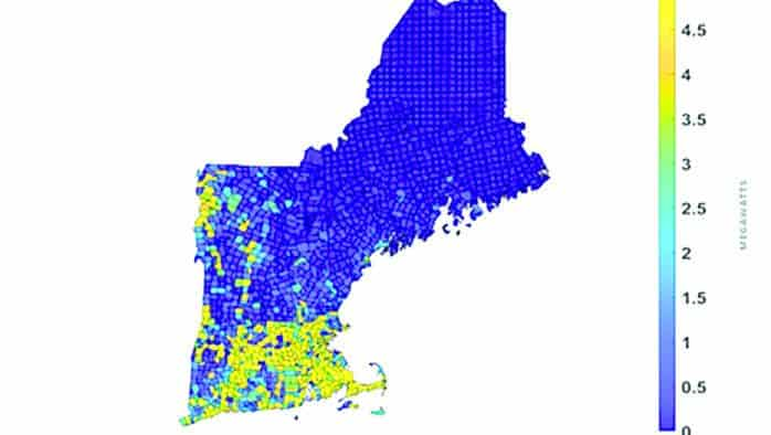 Vermont greenwashing