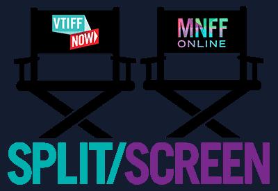 Split/Screen January starts Jan. 22