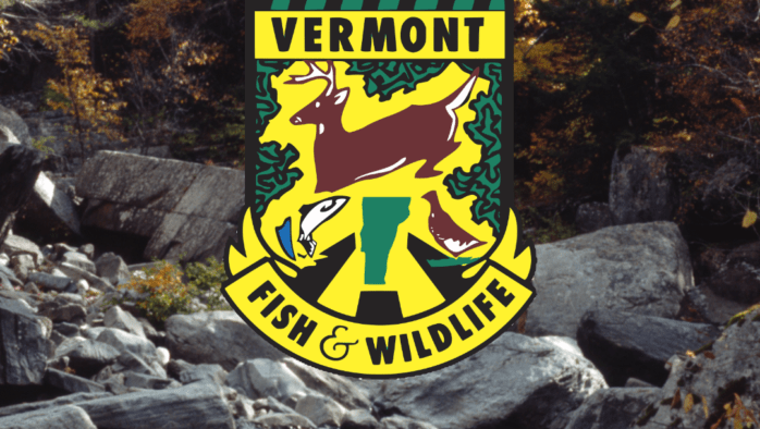 Vermont Fish & Wildlife launches mobile app to keep public up-to-date