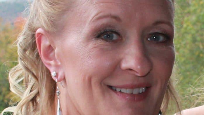 Debra Poplawski-Wilson, 57