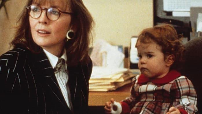 Split/Screen features classic films set in Vermont in December