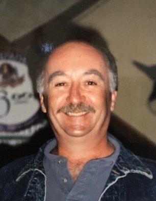 "David H. ""Chip"" Garland, 70"
