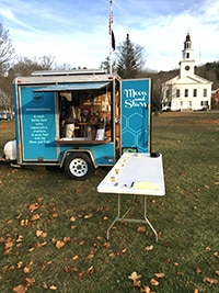 Vermont Everyone Eats serves one-millionth meal