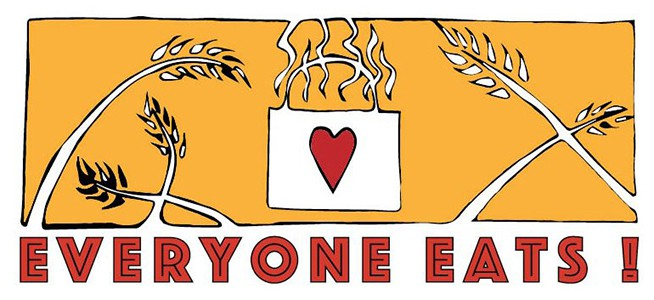 Everyone Eats: Rutland and Windsor Counties