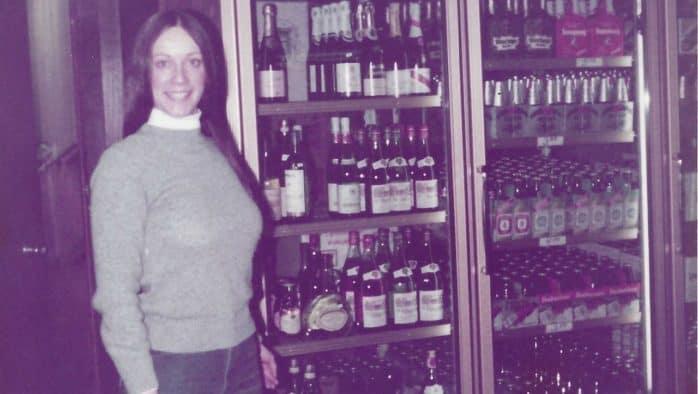 Patty Stugart, 65
