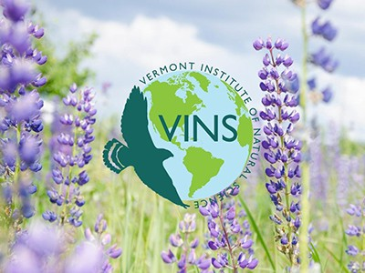 VINS hosts Earth Dayphoto contest