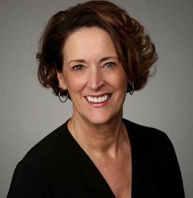 Sara C. King named CEO of of VNA & Hospice of the Southwest Region