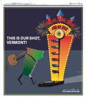 2021 Covid-19 Vaccination Guide