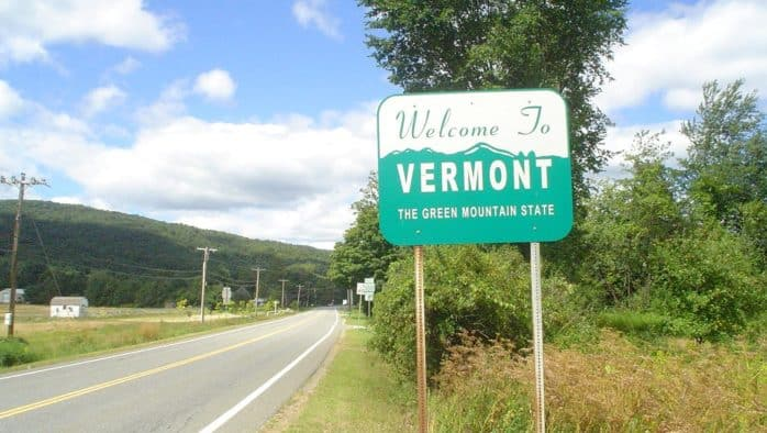 Actions for Vermont's future is discussed at May 26-27 summit, all welcome