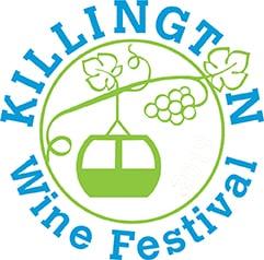 KPAA announces 2021 Killington Wine Festival schedule