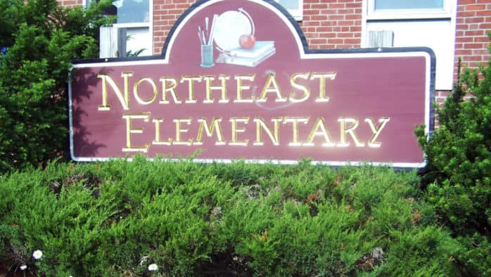 Eleven schools receive $25,000 Year of the Book literacy grants from the Children's Literacy Foundation