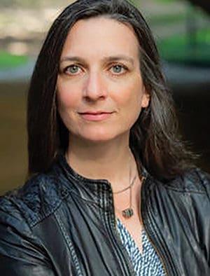Susanna Gellert describes coming Weston Playhouse season