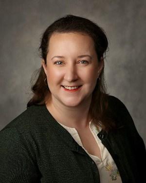 Kathleen Taft named associate director
