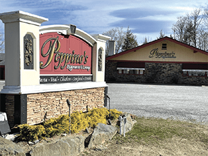 Peppino's sells to new owner