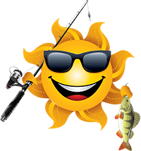 'Let's Go Fishing' searching for instructors of all skill levels