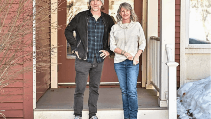 Phish frontman's Ludlow rehab center OK'd despite opposition