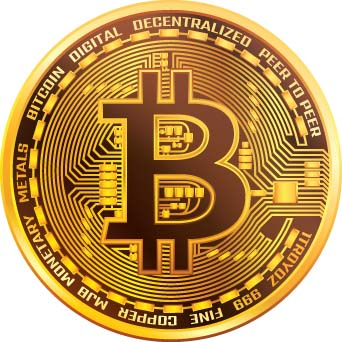 Where are digital currencies going?