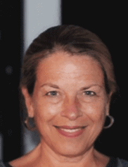 Dr. Carrie Wulfman, MD named CMO of OneCare