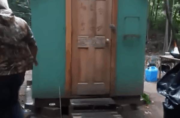 Hartford confronts homeless crisis