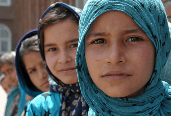 Vermont seeks to resettle 100 Afghan refugees Will Rutland welcome some?